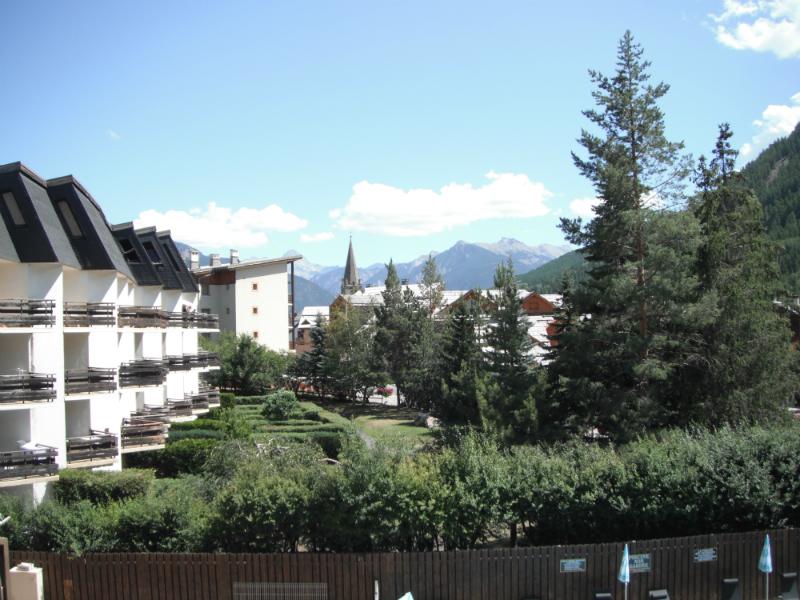 19-grand-hotel