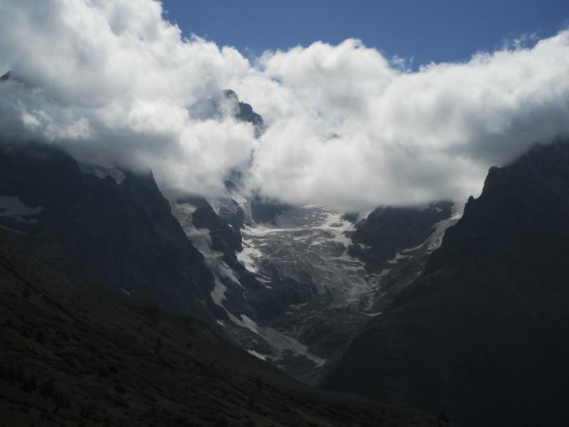 27-ghiacciaio