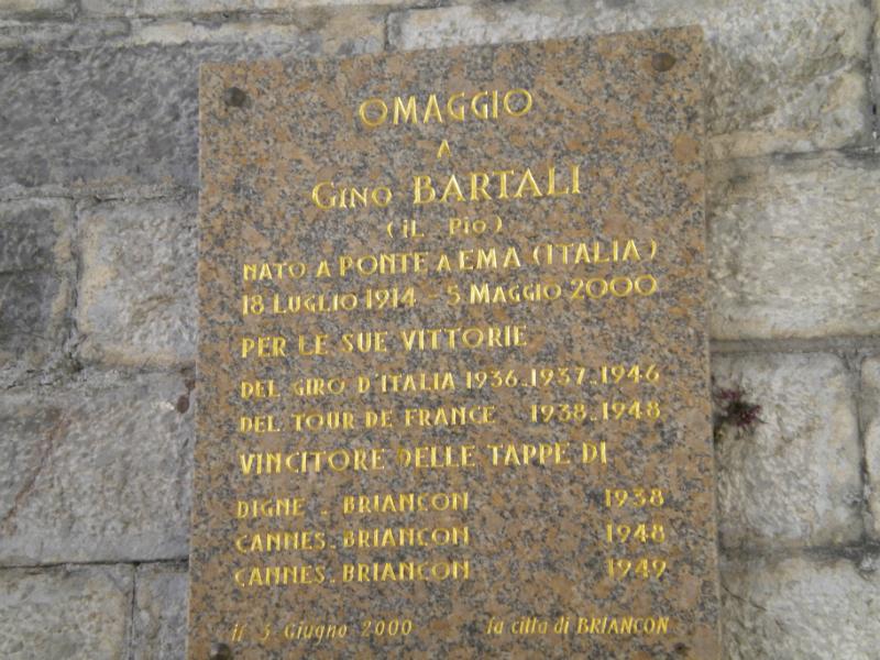 50-omaggio-a-bartali