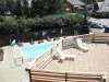 20-con-piscina