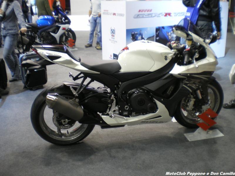 IMGP0083