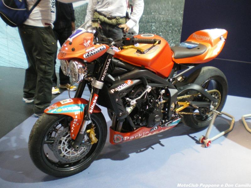 IMGP0306