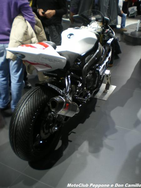 IMGP0323