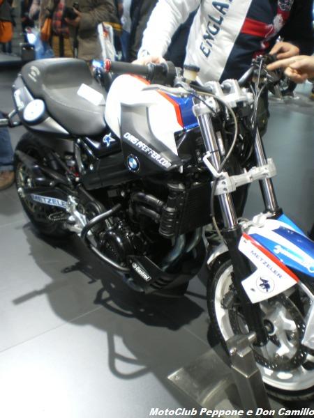 IMGP0326