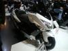 IMGP0052