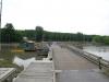 dsc_0237-ponte-in-chiatte-torre-doglio