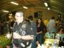 Motoraduno 2011 - cena e altro