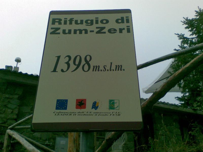 16-p-zum-zeri-29-08-09