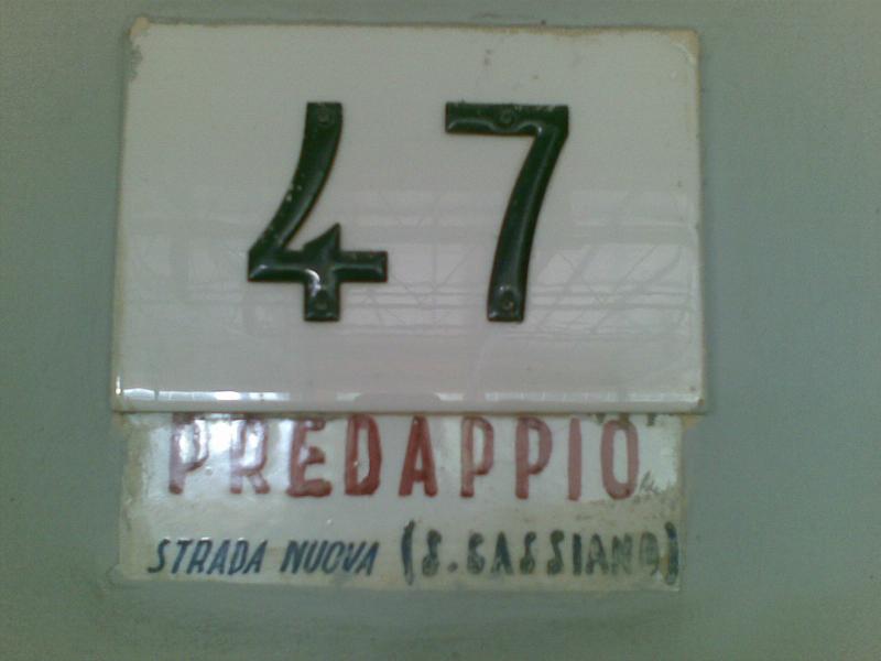 26-predappio