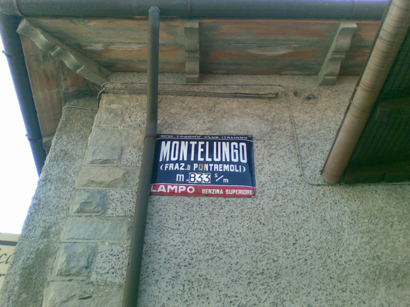 36-montelungo-03-04-11
