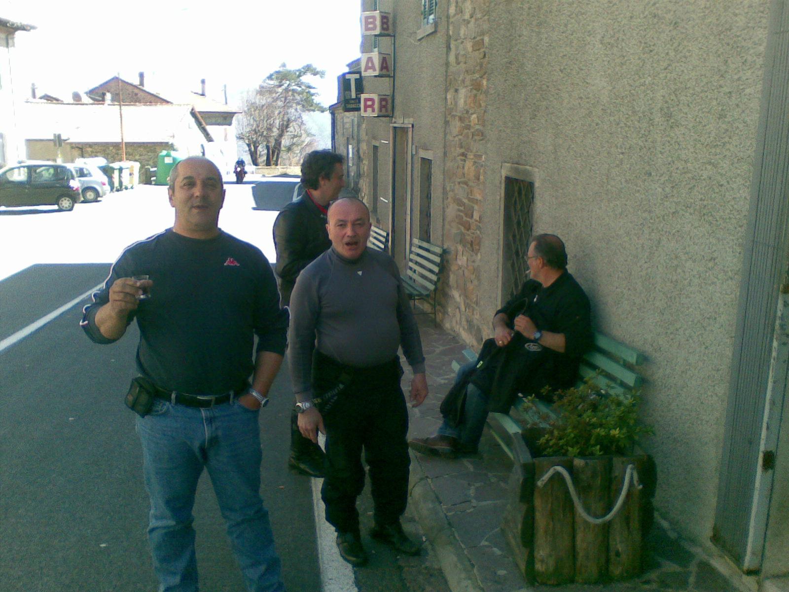 37-montelungo-03-04-2011-ore-1446