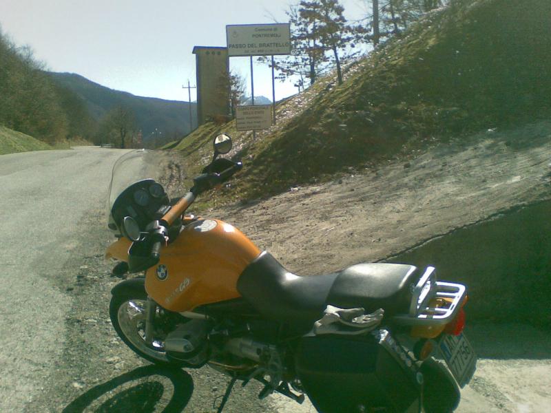 39-passo-del-brattello-03-04-11