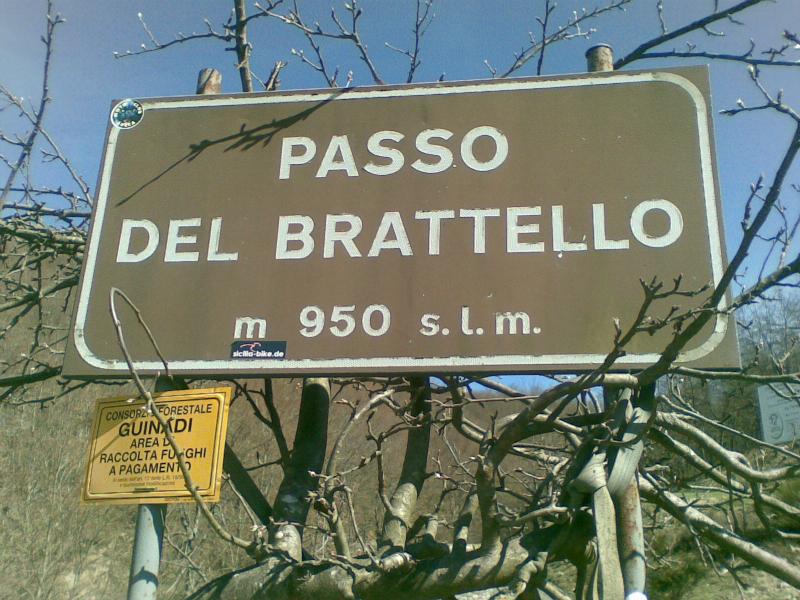 40-passo-del-brattello-03-04-11