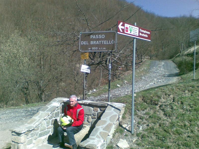 41-passo-del-brattello-03-04-11