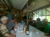 1-pranzo-dopo-motoraduno