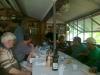 1-pranzo-dopo-motoraduno_0