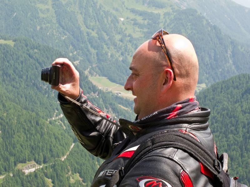 76-il-fotografo