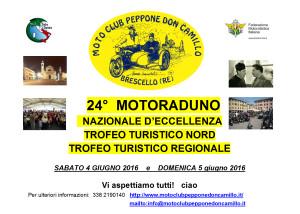 mini locandina promozione motoraduno 2016 singola
